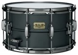 TAMA  - LST 148 - Mighty Black